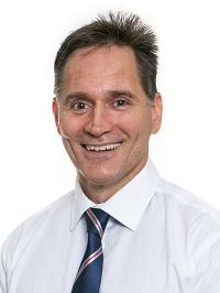 Picture of Robert Zander