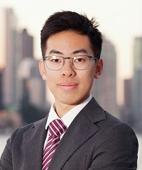Picture of Nelson Cheng