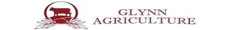 Glynn Agriculture