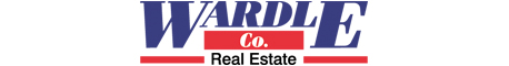 Wardle Co Real Estate Jamestown