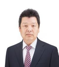 Picture of David Kim
