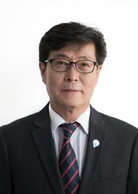 Picture of Luke Chai