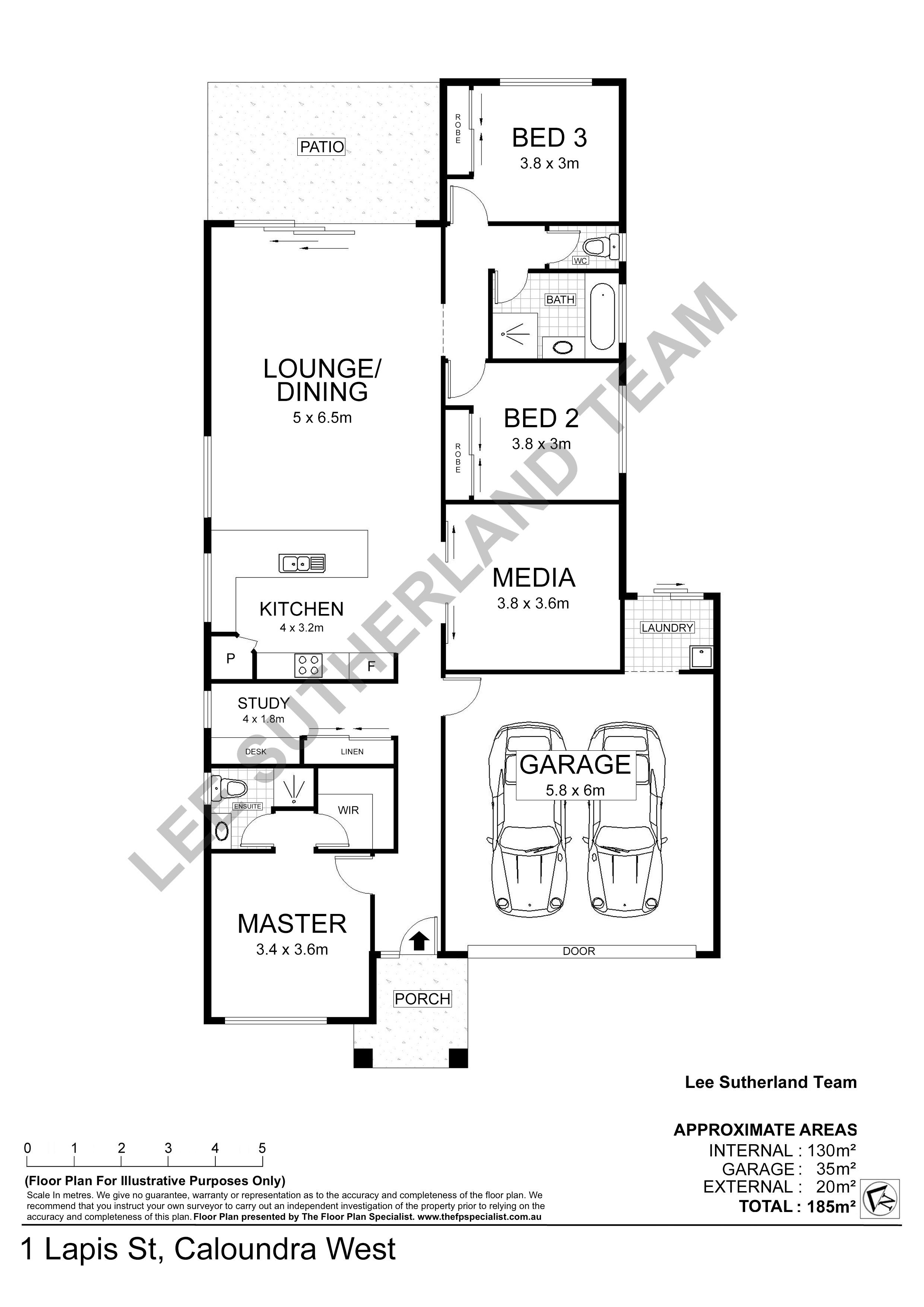 HD wallpapers 1237 west floor plan patternbbcwall.gq