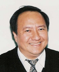Picture of Alan Cheung