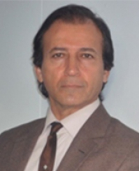 Picture of Nahi Shahwani