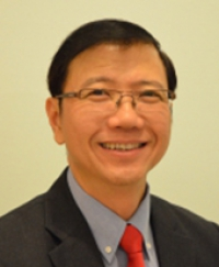 Picture of Peter Wan