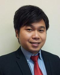Picture of Conan Li