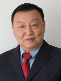 Picture of Bruce Li