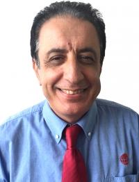 Picture of Salah Dabas