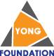 YONG Foundation Logo Image
