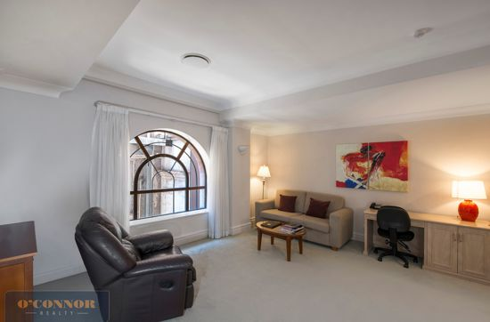 Iconic New York Style at Brisbane Prices.
