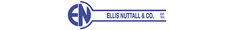 Ellis Nuttall & Co