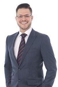 Picture of Julien Ladureau