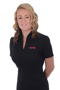 Picture of Hayley Van de Ven