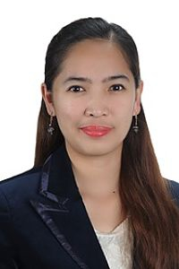 Picture of Melgie Dela Cruz