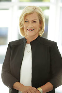 Picture of Karen Gray