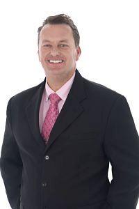 Picture of Paul Brinckman