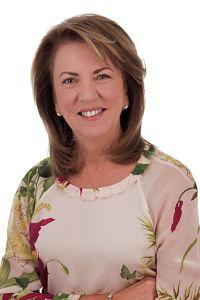 Picture of Alison Hewett