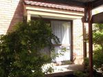 Property in Woodridge - $255 p.w. 