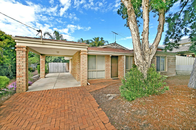 HOME OPEN CANCELLED - PROPERTY LEASED
