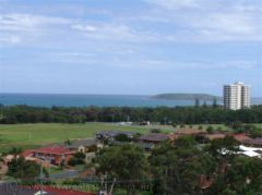 Property in Coffs Harbour - $180 Weekly