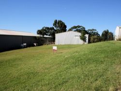 Property in Woolgoolga - $100 Weekly