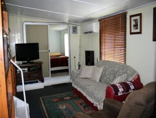 Property in Woolgoolga - $68,000