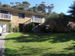 Property in Woolgoolga - $200 Weekly