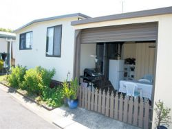 Property in Woolgoolga - $110,000