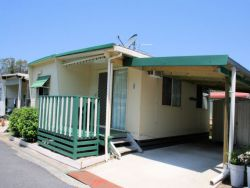 Property in Woolgoolga - $65,000