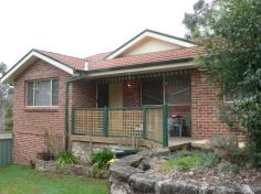 Property in Hazelbrook - Sold