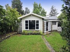 Property in Woodford - Sold