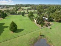 Property in Wyong - SOLD