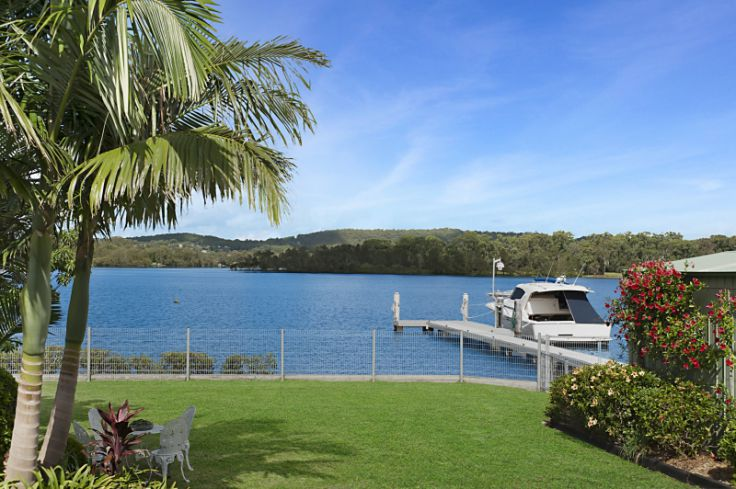 Property For Sale in Fennell Bay