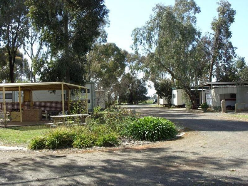 Shepparton Properties For Sale
