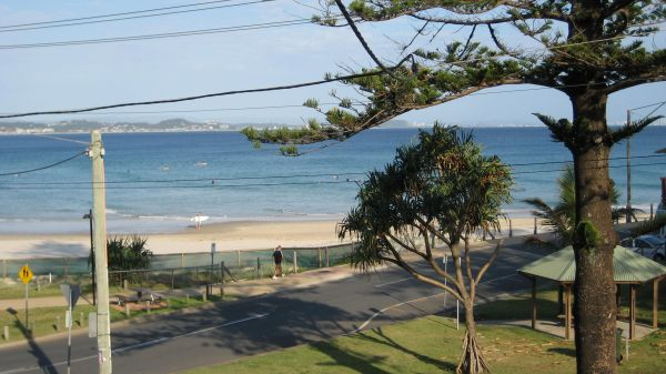 Coolangatta Properties For Rent