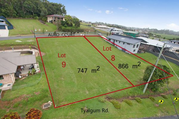 Murwillumbah Properties For Sale