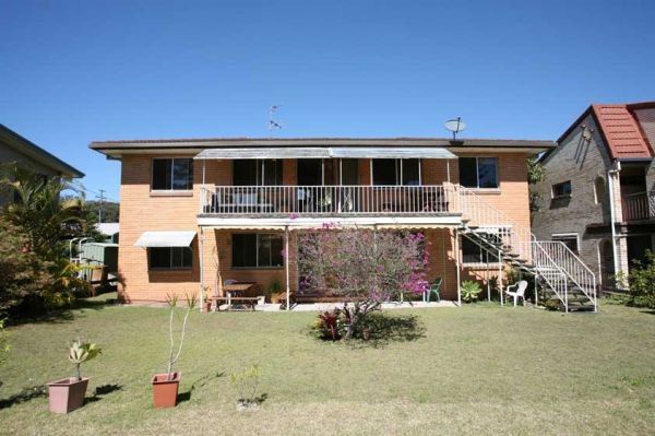 Property For Rent in Kirra