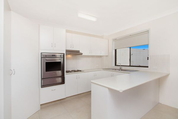 Tweed Heads Properties For Rent