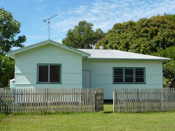 Tweed Heads West Properties For Rent
