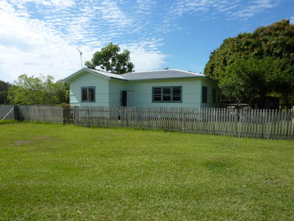 Property For Rent in Tweed Heads West