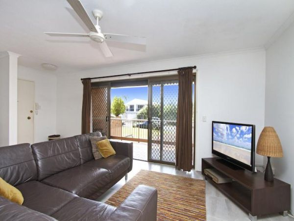 Tugun Properties For Rent