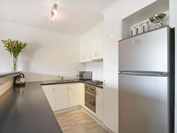 Property For Rent in Tugun