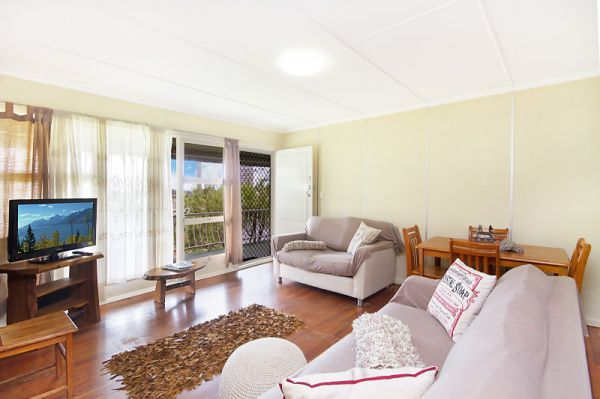 Property For Sale in Rainbow Bay