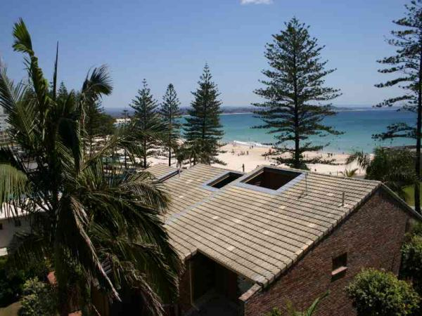 Property For Rent in Rainbow Bay