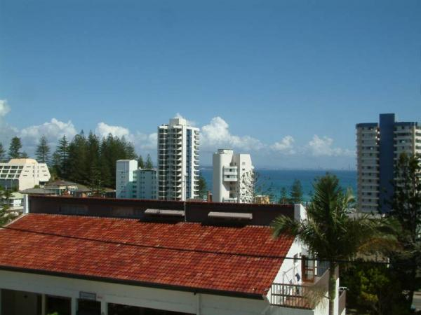Rainbow Bay Properties For Rent