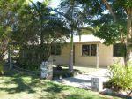 Property in Cooloola Cove - $245 pw