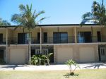 Property in Tin Can Bay - $250 pw