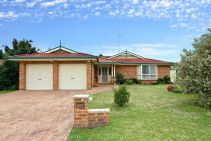 Property in Kellyville - Price Guide: $680,000 to $700,000