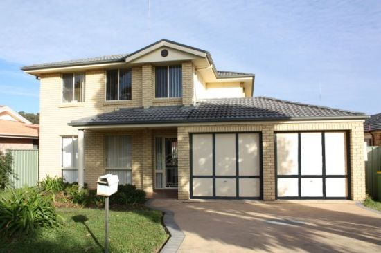 Property For Rent in Glenmore Park